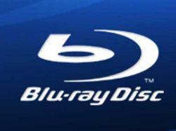 Продажи дисков Blu-ray в этом году утроятся?