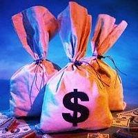 Управляющие компании умоляют вернуть деньги в ПИФы