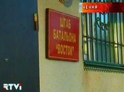 """Брату командира батальона \""""Восток\"""" Бадруди Ямадаеву готовят новое обвинение"""