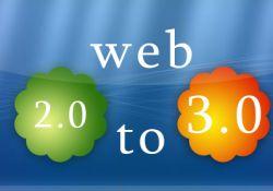 Новый лексикон для Web 3.0