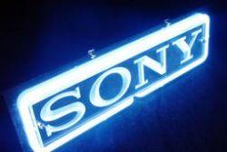 Sony может запустить онлайновый видеосервис для PS3 летом текущего года