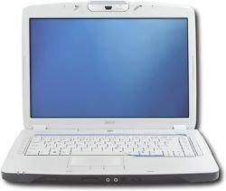 Acer выпустит ноутбуки со встроенной поддержкой WiMAX