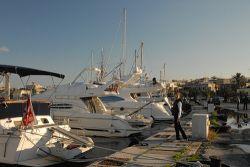 Глобальное потепление может сделать отдых на Мальте непопулярным