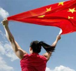 Поссорятся ли Запад и Китай из-за Олимпиады?