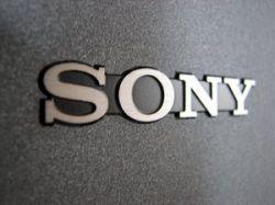 Made in Japan: история успеха Sony