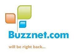 Социальный медиасайт Buzznet скупает музыкальные блоги