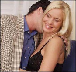Эффективные методы удовлетворения женщины