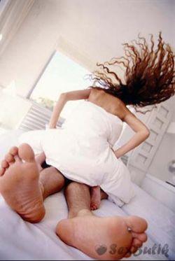 Секс до свадьбы: за и против