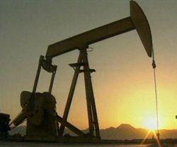 Цена барреля нефти превысила 119 долларов