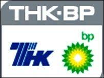 ТНК-ВР предъявили налоговые претензии на шесть миллиардов рублей