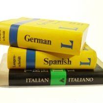 Десять бесплатных языковых курсов в интернете