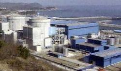 КНДР обеспечила Сирию технологией обогащения плутония