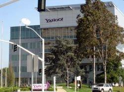 Прибыль Yahoo выросла, но Microsoft не повышает предложения