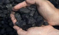 Европа вернется к топке углем