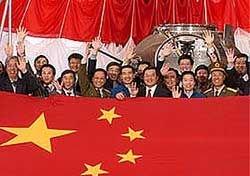 Китайцы - не болваны