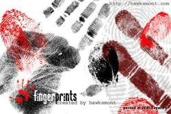 У туристов будут снимать отпечатки пальцев при выезде из США