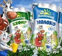 Россияне меняют потребительские предпочтения