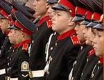 Екатеринбургское суворовское училище в шоке: там не знают, как выполнять распоряжение главкома Владимира Путина