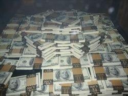 Экономика ФРГ сохраняет оптимизм, несмотря на слабость доллара