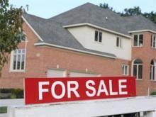 Как жилье меняет хозяина, или типология сделок с недвижимостью