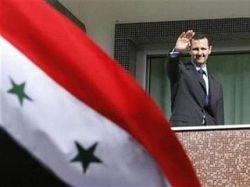 Эхуд Ольмерт готов отдать Голанские высоты Сирии