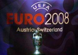 Правительство Испании пошло на уступки ФИФА ради участия сборной в Евро-2008