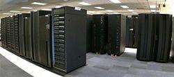 Во Франции будет построен второй по мощности суперкомпьютер в мире с NVIDIA GPU