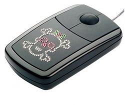 Компания Pat Says Now представила новые оригинальные компьютерные мышки
