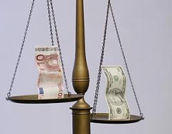Как заработать на валютных спекуляциях