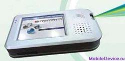 Карманный проектор SunView уже появился в продаже