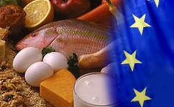 """Евросоюз может ввести \""""заморозку\"""" цен по российскому образцу"""