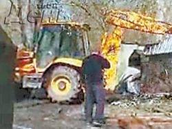 Москве угрожала химическая катастрофа: 320 кг мышьяка 10 лет лежали у НИИ имени Курчатова