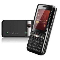 Sony Ericsson G502 - для бизнесменов и молодёжи
