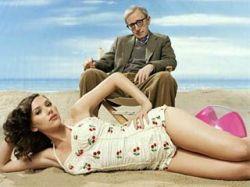 """На \""""Золотую пальмовую ветвь\"""" Каннского кинофестиваля претендуют Стивен Спилберг и Клинт Иствуд"""