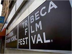Роберт Де Ниро откроет в Нью-Йорке кинофестиваль Tribeca, посвященный 11 сентября