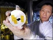 Новые OLED-дисплеи будут долговечными