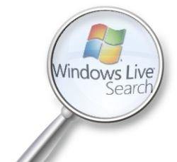 """Live Search предложил \""""глубинный\"""" поиск"""
