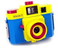 Фотоаппараты для ломографии (фото)