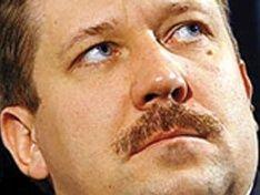 Следы Виктора Бута нашли в Белоруссии: он успел поторговать и ее оружием