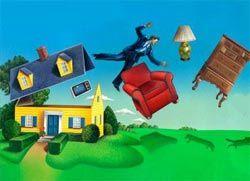Кто может рассчитывать на жилье при трудоустройстве