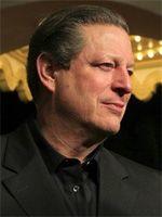 """Нобелевский лауреат Эл Гор хочет повторения \""""Неудобной правды\"""""""