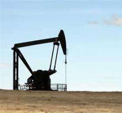 Казахстан принял решение перегонять нефть в Европу в обход России