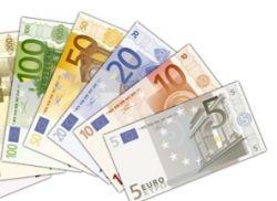 Рост курса евро скоро закончится
