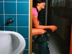 Ресторанам и барам Киева велели бесплатно пускать в свои туалеты любых посетителей с улицы