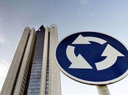 "\""Газпром\"" одобрил повышение цен для СНГ до общеевропейского уровня"