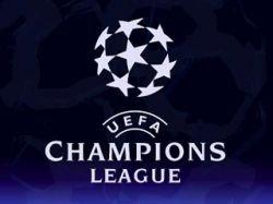 УЕФА хочет проверить сердце каждого футболиста