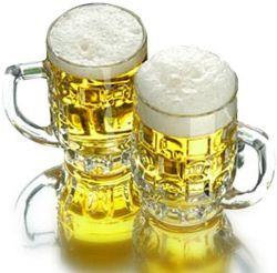 Американские пивовары будут использовать в производстве навоз