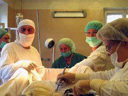 Присяжные оправдали москвича, нанявшего киллера доктору за погибшего ребенка