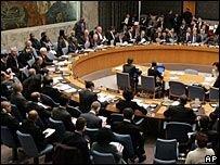 Страны Запада поддержали Тбилиси в споре об Абхазии