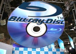 Будущее Blu-ray под угрозой